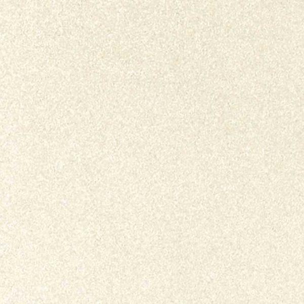 هایگلاس سفید زردار
