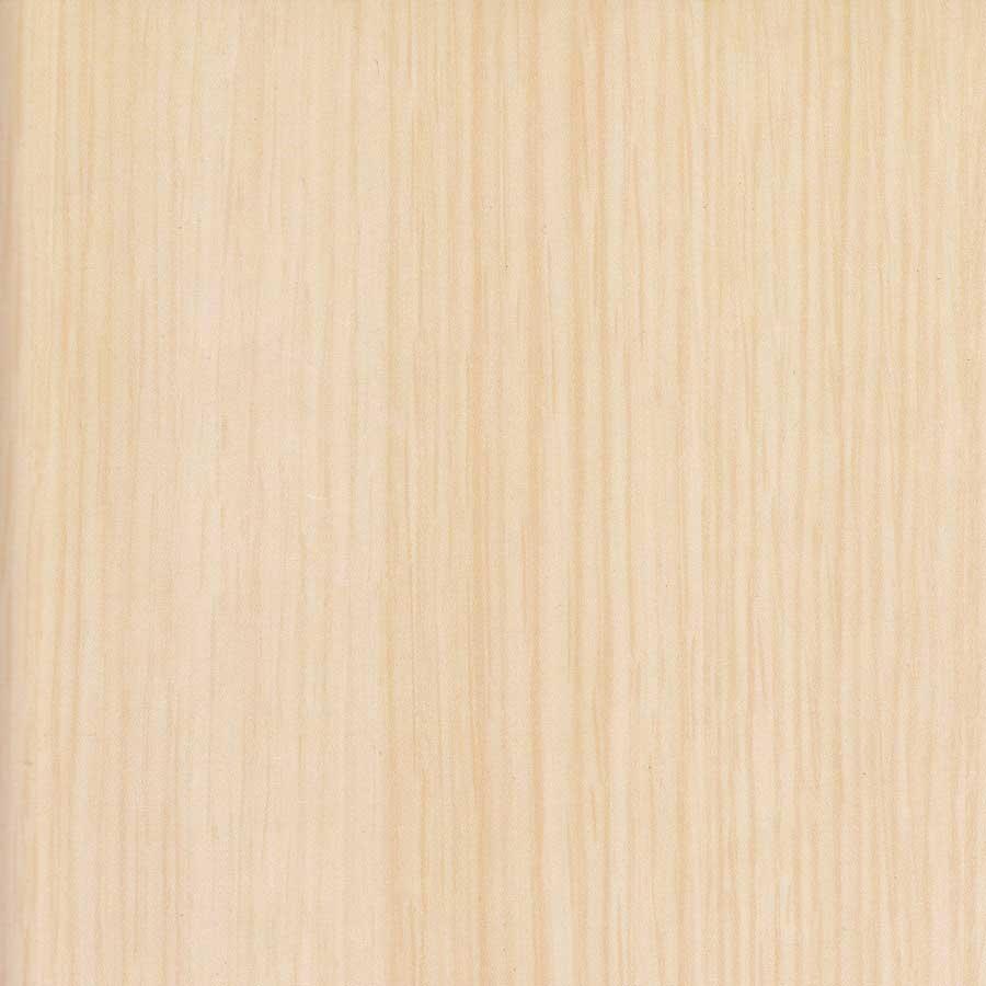 فرآورده های ام دی اف جدید ام دی اف رنگی براق   بازرگانی رهبری عرضه کننده فراورده های چوب