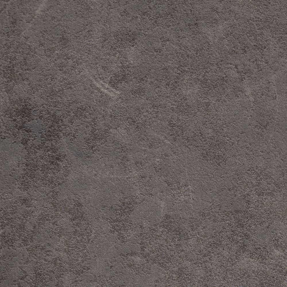 فرآورده های ام دی اف جدید ام دی اف فوق برجسته   شرکت آریا تبریز چوب آروند رهبری عرضه ...