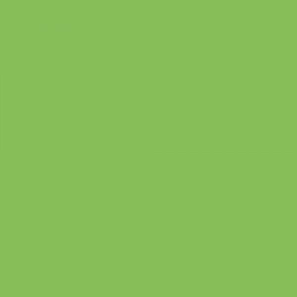 ام دی اف سبز