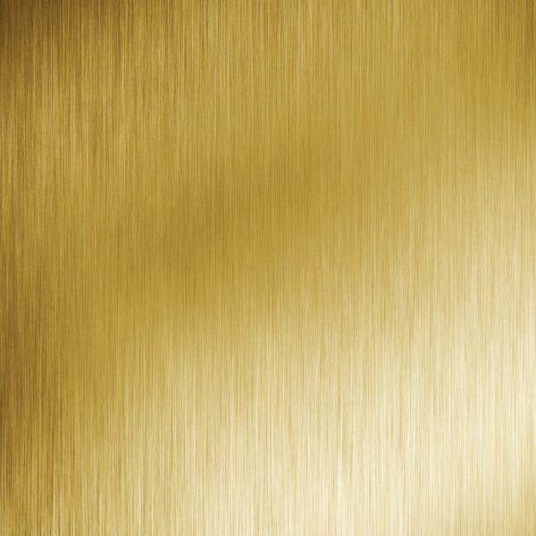 اینوکس طلایی